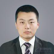 司武安律师