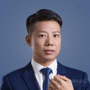 李玉亮律師