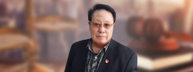 盘锦律师-蔡庆君
