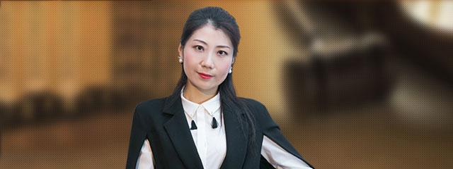 金华律师-胡水清