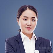 劉孟梅律師