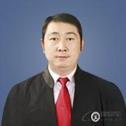 张慕春律师