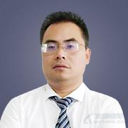王喜平律师
