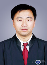 高志富律師