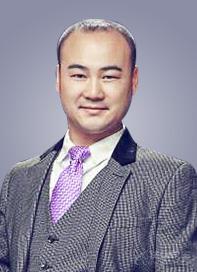 魏学浩律师