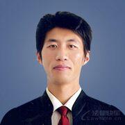 杨志成律师