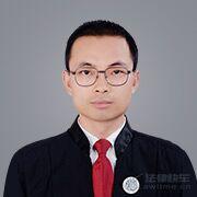 兰州律师-李海红