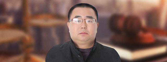 吉林律师-刘万利