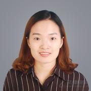 王華敏律師