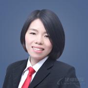 南通律師-李培紅