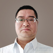 南通律師-陳建