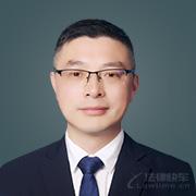 南通律師-謝慶斌