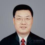 钮惠冲律师