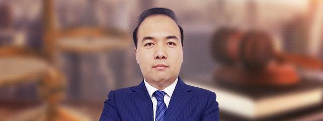 淮北律師-代根軍