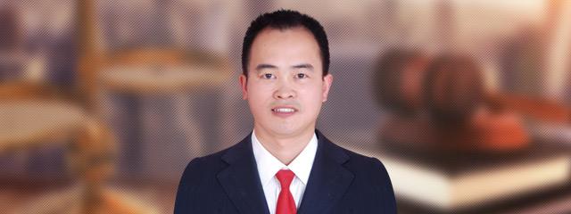 東營律師-李超