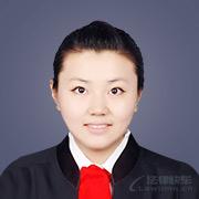 冯轶男律师