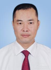 郭昌海律师
