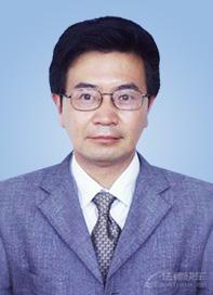 王祖碧律师