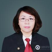 胡美霞律師