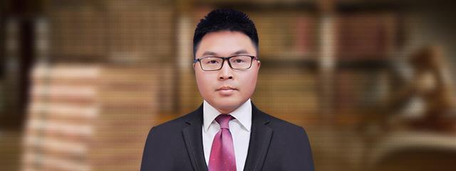 信阳律师-牛晓迪