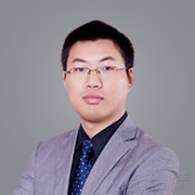 王孝顺律师