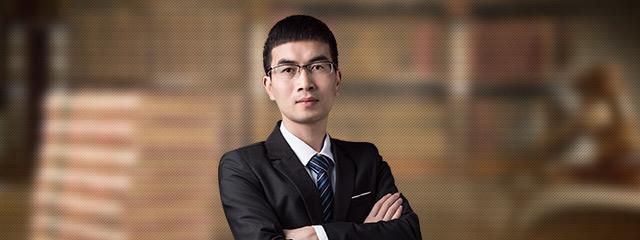 溫州律師-黃明松