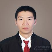 张旭旭律师