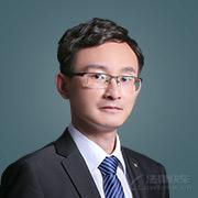 東莞律師-胡文學