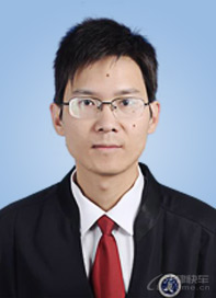 陳亞鵬律師