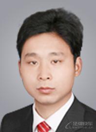 蔡东梁律师