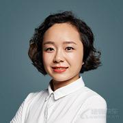 韓海花律師