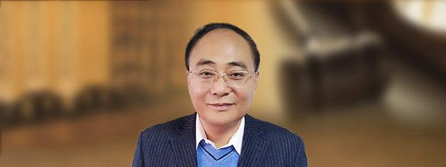 烟台律师-赵东明