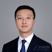 兰州律师-刘天明