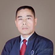 賀春林律師