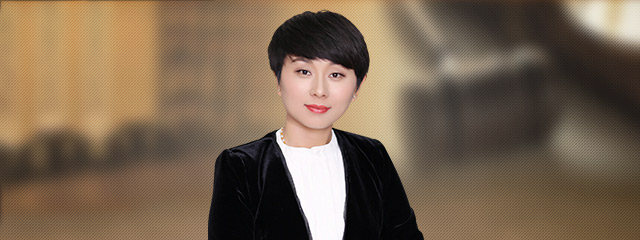 烏魯木齊律師-肖翠平