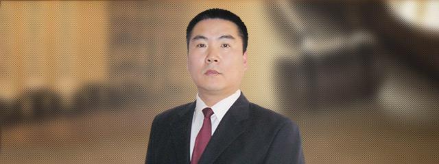 邯鄲律師-李清春