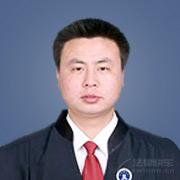 邯鄲律師-郭保良律師團隊