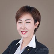 邯鄲律師-殷婕