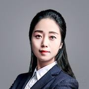 邯鄲律師-劉靜
