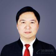 袁玉濤律師