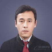 鄧春來律師