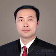 蒋学峰律师
