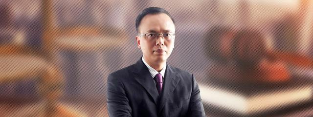 长沙律师-龙震