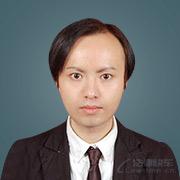 长沙律师-杨旋