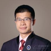长沙律师-杨祖国