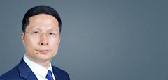 锦州律师-杨士富