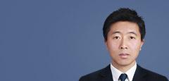 南京律师-殷新财
