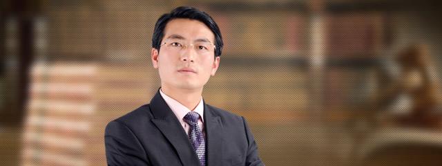 昆明律师-杨偈[jié]