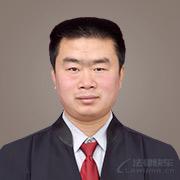 烟台律师-隋雨佳