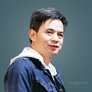 黃宏勇律師